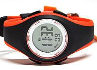 Часы skmei 1459