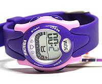 Часы skmei 1478