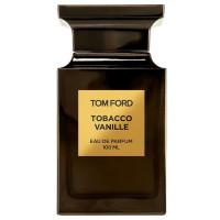 Tom Ford Tobacco Vanille Парфумована вода 100 ml ( Том Форд Табако Ваніль )
