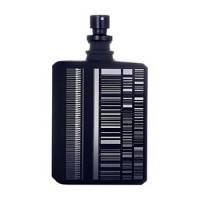 Escentric Molecules Escentric 01 Black Limited Edition Парфюмированная вода 100 ml ( Эксцентрик 01 Блэк )