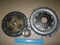 Сцепление KIA Sephia 1.5 Petrol 9/1998->5/2001 (Пр-во VALEO)