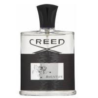 Creed Aventus Парфюмированная вода 75 ml ( Крид Авентус )