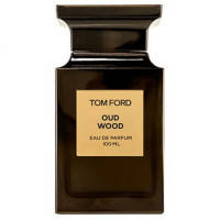 Tom Ford Oud Wood Парфюмированная вода 100 ml ( Том Форд Уд Вуд )
