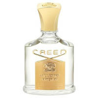 Creed Millesime Imperial Парфюмированная вода 75 ml ( Крид Миллезим Империал )