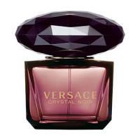 Versace Crystal Noir Туалетная вода 90 ml (Версаче Кристал Ноир) Черные