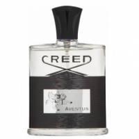 Creed Aventus Мужская парфюмированная вода 120 ml ( Крид Авентус Мужские Духи ) Мужской парфюм