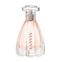 Lanvin Modern Princess Парфюмированная вода 90 ml ( Ланвин Модерн Принцесс )