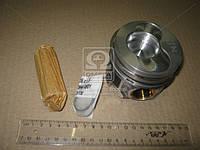 Поршень двигателя VW 81.01 2.0TDI BPW/BMM/BMP/BSS/BWW/CBHA (CYL 1-2) (пр-во MAHLE)