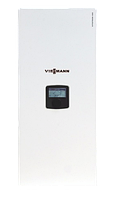 Электрический котёл Viessmann Vitotron 100 VMN3-08