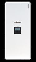 Электрический котёл Viessmann Vitotron 100 VMN3-24