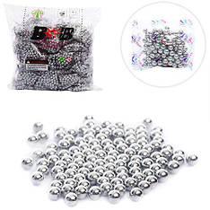 Кульки JDM 100 кульок, 50 шт. в упак.
