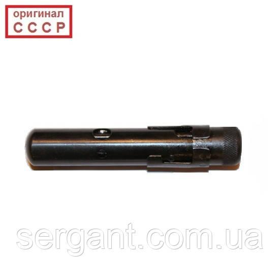 Пенал с принадлежностями оригинальный новый для СКС (оригинал СССР)