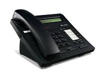 Системный телефон LDP-7208D (к мини АТС ARIA SOHO)