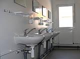 Мобильный туалет, фото 4