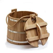 Товары для бани и сауны Fassbinder™
