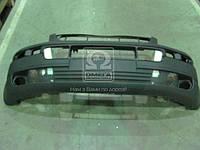 Бампер пер. VW T5. 03- (пр-во TEMPEST)
