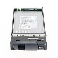 SSD IBM 100gb 3.5inch 3gb SAS SSD Refurbished (00V7473)