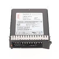 SSD IBM 240GB Enterprise Entry SATA G3HS 2.5 SSD Refurbished (00YC391)