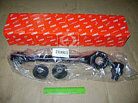 Рычаг подвески AUDI 100,A6 (пр-во TRW)