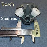 "Редуктор (ST-01 / F-11) для мясорубки Siemens и Bosch ""611988"""