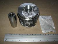 Поршень двигателя RENAULT 76,50 K9K 1,5TD d26 (пр-во Mahle)