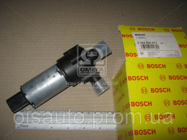 Центробежный насос VAG (пр-во Bosch)