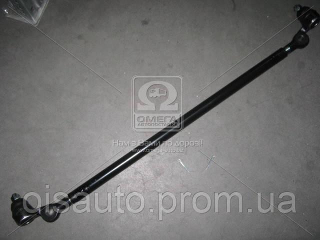 Тяга рулев центральная KIA SPORTAGE 93-03 (пр-во CTR)