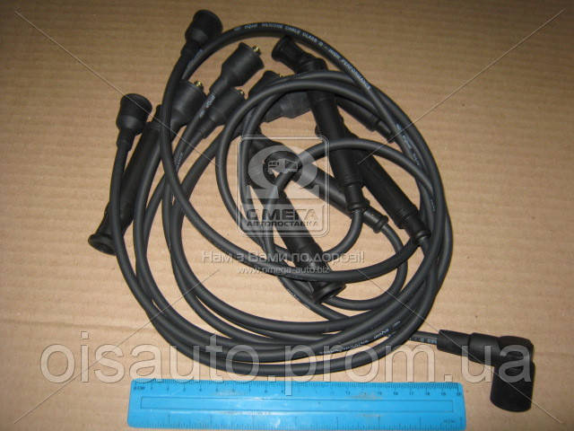 Комплект проводов зажигания (пр-во Magneti Marelli кор.код. MSQ0095)