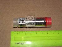 Распылитель форсунки DLLA149P2216 KIA 1,7 CRDI (пр-во BOSCH)