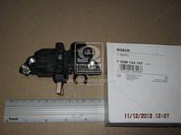 Эл. регулятор транзистора (пр-во Bosch)