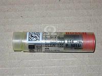 Распылитель дизель DLLA 150 P 1011 DLLA KIA 1,5CRDI (пр-во Bosch)