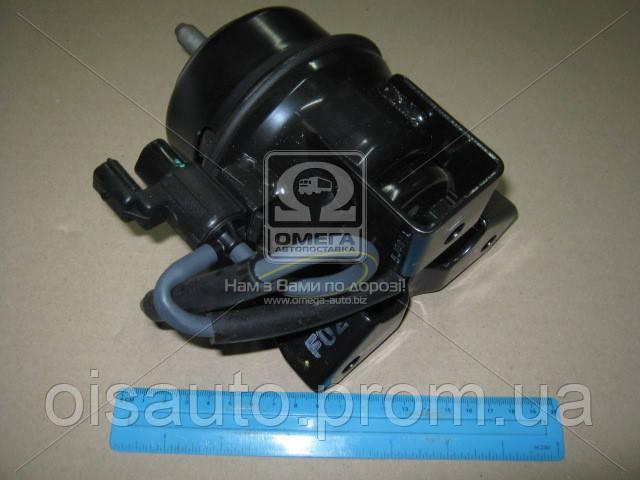 Опора двигат. перед. Hyundai Ix55 08-/Santa Fe 06-09 21910-2B500 (пр-во PHG корея ОЕ)