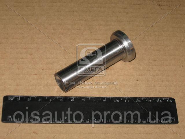 Толкатель клапана MAN F2000 (96-), MB MK, NG, SK (88-96) (пр-во FEBI)