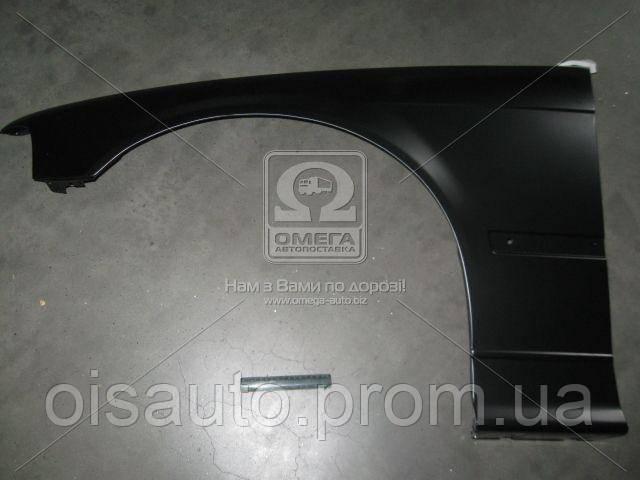 Крыло пер. лев. BMW 3 E36 (пр-во TEMPEST)