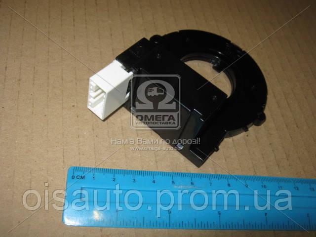 Датчик поворота колеса рулевого Hyundai Santa Fe 06- (пр-во Mobis)