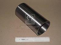 Гильза цилиндра MB 102.0 OM904LA/OM906LA (пр-во Goetze)