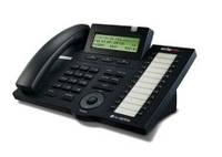 Системный телефон LDP-7224D (для мини АТС Aria Soho)
