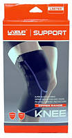 Фиксатор колена LiveUp KNEE SUPPORT, LS5783-LXL