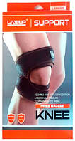 Фиксатор колена LiveUp KNEE SUPPORT, LS5653