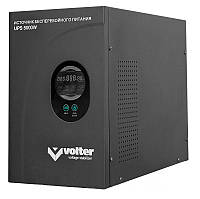 UPS Volter 5000