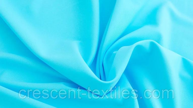 Біфлекс Матовий (Блакитна-М'ята), фото 2