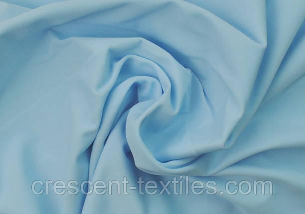 Бифлекс Матовый (Светло-Голубой), фото 2