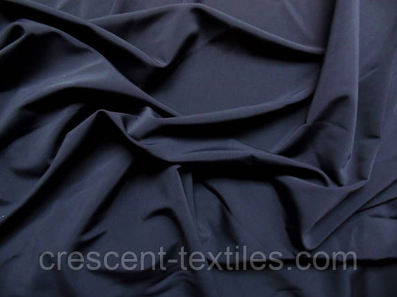 Бифлекс Матовый (Темно-Синий), фото 2