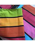 Постельное белье сатин Малибу микс, фото 4