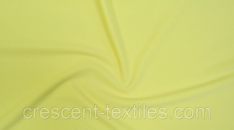 Бифлекс Матовый (Желтый-Лимонный), фото 2