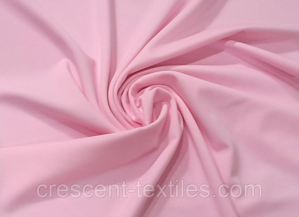 Бифлекс Матовый (Светло-Розовый)