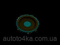 Заглушка фланця півосі AutoMega 130065820