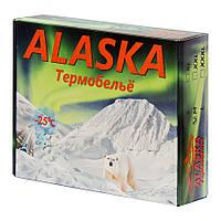 Аляска (Alaska) - женское термобелье, фото 1