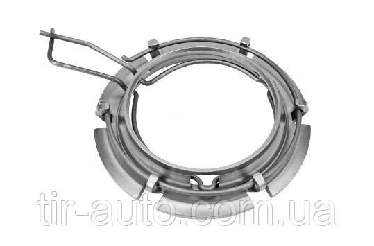 Стопорное кольцо выжимного подшипника MAN F 2000, M 2000, TGA, TGL, TGM, TGS, TGX, SCANIA ( WOSM ) F223-WS