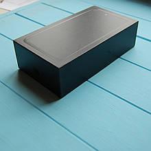Коробка Apple iPhone 7 Plus Jet Black
